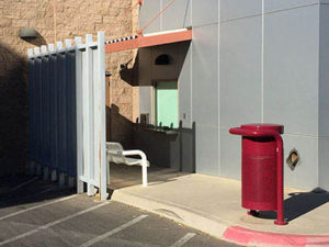Boulder City Detention Center Inmate Search - Search for Inmates