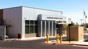 Boulder City Jail Inmate Search - Search for Inmates