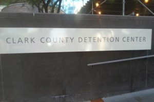 Clark County Jail Inmate Search - Search for Inmates